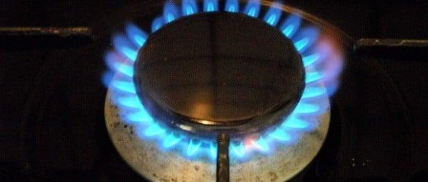 Gas Preisvergleich: ❶❷ Gasvergleichsportale mit Gas Preisvergleich