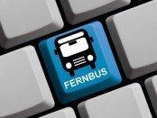 Fernbus Vergleich - die besten Portale für den Fernbusvergleich