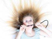 Stromvergleichsportal - die besten Stromvergleichsportale für Ihren Strompreisvergleich