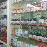 Medikamente Preisvergleich - die besten Vergleichsportale