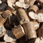 Holzpellets Preise mit dem Pellets Preisvergleich finden
