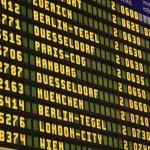 Flugvergleich - die besten Flug-Vergleichsportale