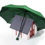 Wohngebäudeversicherung Vergleich - so funktioniert der Gebäudeversicherung Vergleich