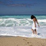 Reiseportale Liste: ❶❺ gute Reiseportale zum Reisevergleich