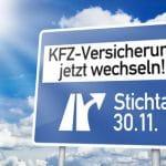 Kfz Versicherungsrechner: ❶❷ Kfz Rechner mit Versicherungsrechner
