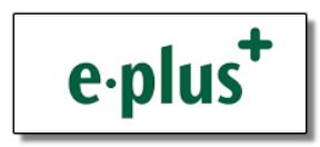 e-plus Netzausbau und Netzverfügbarkeit