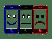 Handyvertrag Vergleich - die besten Vergleichsportale für den Handyvertrag Vergleich