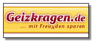 geizkragen button