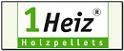 1Heiz-Pellets