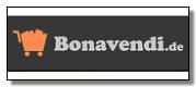 Bonavendi