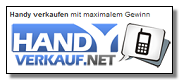 Handyverkauf.net