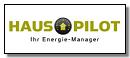 Hauspilot - Testsieger Stromvergleichsportal bei Stiftung Warentest