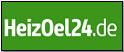 Heizoel24