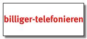 Billiger telefonieren mit Handyvertrag Vergleich
