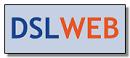 DSL Web