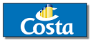 Costa-Kreuzfahrten