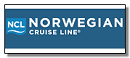 Norwegian Kreuzfahrten