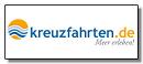kreuzfahrten.de