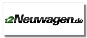 12Neuwagen - der Neuwagen Preisvergleich