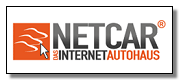 Netcar Neuwagen Preisvergleich