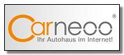 Carneoo der Geheimtipp für Ihren Neuwagen Vergleich