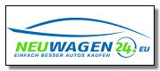 neuwagen24 eu - für Ihren Neuwagen Vergleich