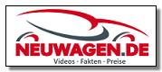 neuwagen.de - ein guter Neuwagen Preisvergleich