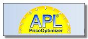 APL bietet einen guten Neuwagen preisvergleich