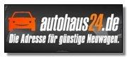 Autohaus24 Neuwagen Preisvergleich