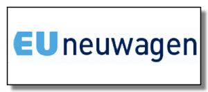 EU-Neuwagen