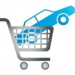 Neuwagen Preisvergleich: ❶❶ gute Portale mit Neuwagen Vergleich