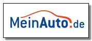 MeinAuto - Preisvergleich Neuwagen