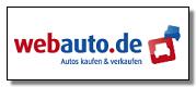 webauto der Neuwagen Preisvergleich