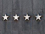 Hoteltester für faire Hotelbewertungen