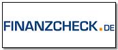 finanzcheck-de Kreditrechner