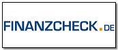 finanzcheck-de Kreditvergleich