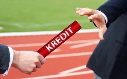 Kreditvermittler Vergleich: ❻ gute Kreditvermittler mit Kreditvergleich