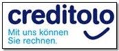 creditolo Kreditvermittler & Kreditmakler
