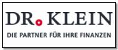 Dr. Klein Kreditvermittler & Kreditmakler
