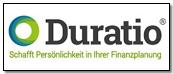 duratio Kreditvermittler & Kreditmakler