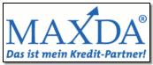 maxda Kreditvermittler & Kreditmakler