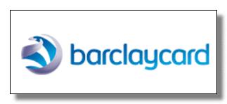 Kreditrechner der Barclaycard