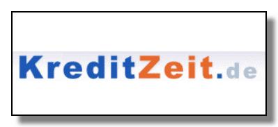 Kreditrechner von Kreditzeit-de