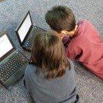 Kindersuchmaschine: gute Kindersuchmaschinen für Kinder & Jugendlliche