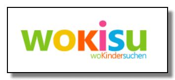 wokisu Kindersuchmaschine