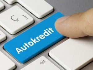 Autokredit Vergleich leicht gemacht - die besten Vergleichsportale mit Autokreditrechner