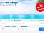 Check24 Urlaub - die besten Angebote für Check24 Reisen