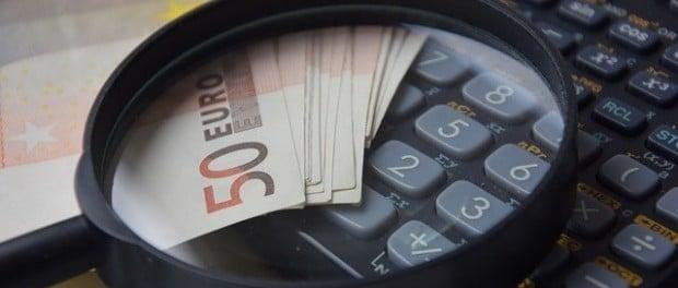 Kreditrechner für jede Phase Ihrer Finanzierung