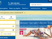 holidaycheck - besser informiert und günstige Reisen mit dem Reisevergleich
