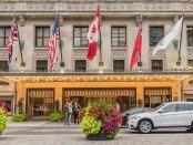 Hotelsuchmaschine - die besten Hotelsuchmaschinen und Metaportale für den Hotelvergleich
